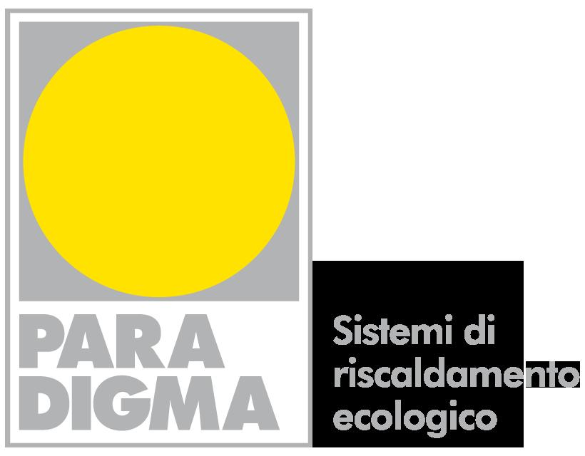 Logo-Paradigma-2013-sx
