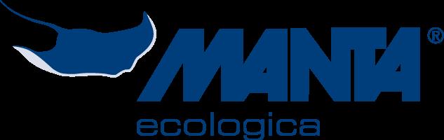 Marchio-MANTA-ECOLOGICA-[Convertito]