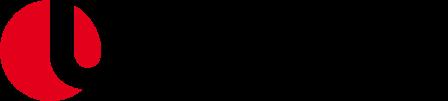 logo2 - ungaro 2015
