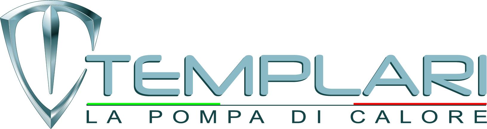 Logo-Templari-ITA
